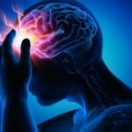 Crisi epilettiche tipologie