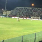 Crotone Sampdoria highlights