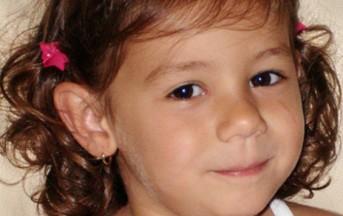 Denise Pipitone disposte nuove indagini su impronte: procura riapre il caso