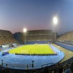 Dinamo - Olympiakos Video Gol e Highlights