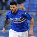 Sampdoria News
