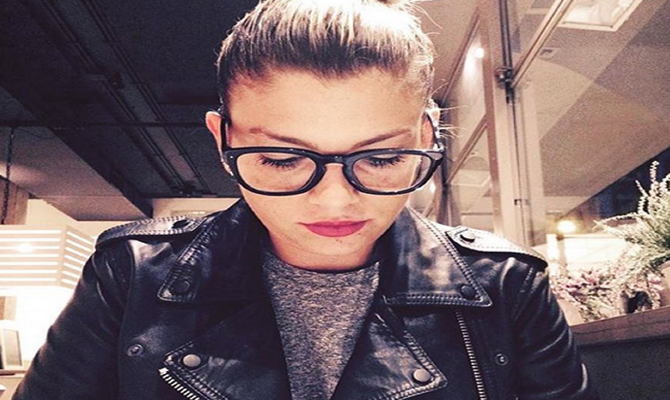 Emma Marrone Facebook