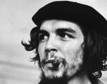 9 ottobre 1967: Che Guevara viene assassinato in Bolivia