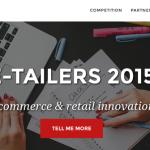 startup italia etrailers 2015