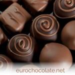 Eurochocolate Perugia 2015