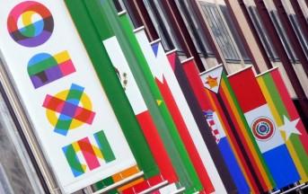 Milano Expo 2015: programma eventi di lunedì 5 ottobre