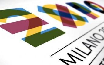 Milano Expo 2015: programma eventi di martedì 13 ottobre