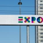 expo eventi 4 ottobre