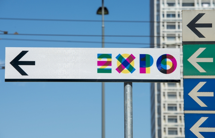expo eventi 26 ottobre