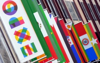 Milano Expo 2015: programma eventi di giovedì 22 ottobre