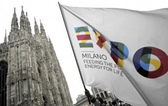 Milano Expo 2015: programma eventi di lunedì 12 ottobre