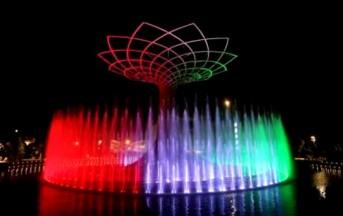 Milano Expo 2015: programma eventi di giovedì 8 ottobre