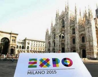 Milano Expo 2015: programma eventi di martedì 6 ottobre