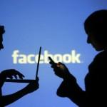 Facebook Login Messenger