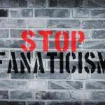 fanatismo religioso e psicologia