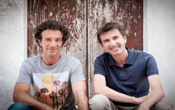 Film in uscita gennaio 2017: L'ora legale di Ficarra e Picone, il ritorno al cinema del duo comico (TRAILER)