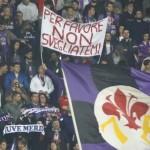 Fiorentina news