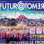 futuro remoto 2015 napoli