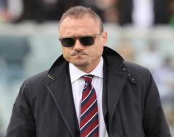 Calciomercato Torino Ultimissime: nuova ipotesi di difesa per Gianluca Petrachi