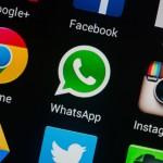 Google Drive Accordo con WhatsApp