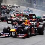 Gran Premio di Russia, Sochi