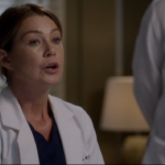 Grey's Anatomy 12 anticipazioni