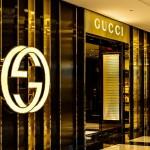 Gucci lavora con noi
