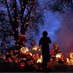Halloween significato