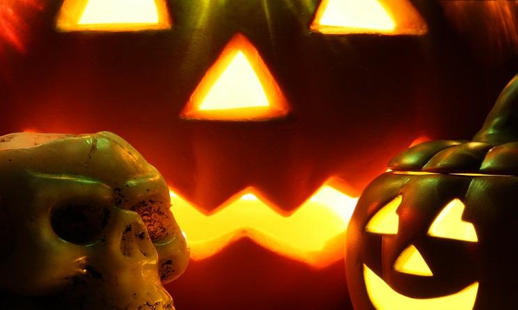 Halloween 2015 a Londra e Amsterdam: le migliori offerte