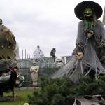 Halloween 2015: dove andare? Eventi in tutta Italia e idee last minute