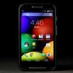 I 5 Migliori Smartphone Android