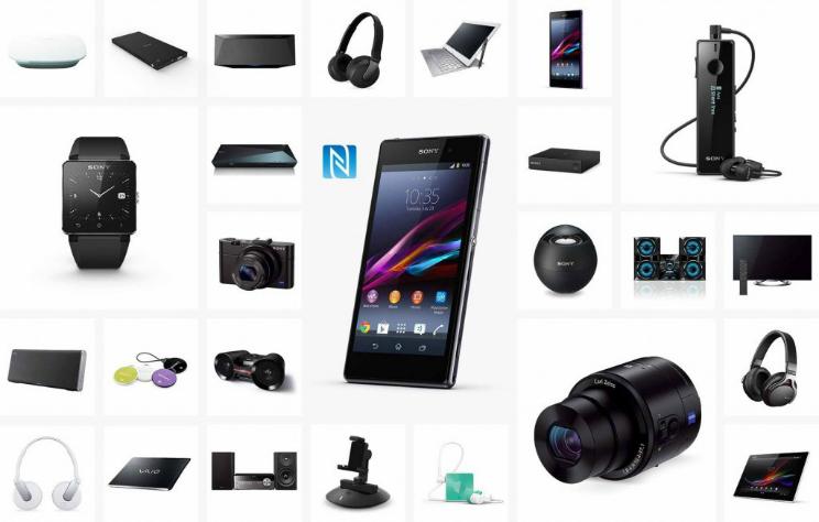 I migliori accessori smartphone su Amazon.it