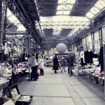 "I 7 quartieri più ""cool"" d'Europa secondo UrbanPost"