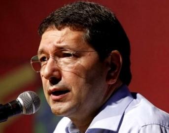 Ignazio Marino dimesso: l'ex sindaco di Roma prepara la sua 'vendetta'