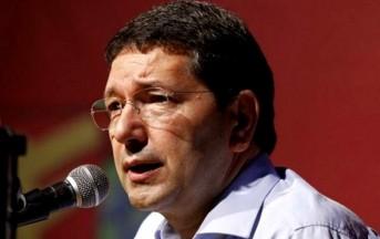 """Ignazio Marino 'caso scontrini', dimissioni revocate? Lui: """"Devo riflettere"""""""