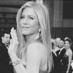 jennifer aniston, jennifer aniston mamma, jennifer aniston anni, jennifer aniston yellow birds