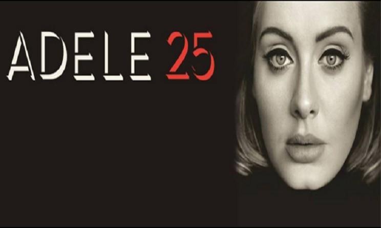 adele album 25, adele cantante, adele hello, adele nuovo disco, adele h trailer, adele lyrics hello, adele new album,
