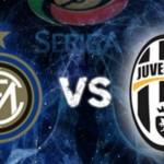 Inter Juventus diretta live
