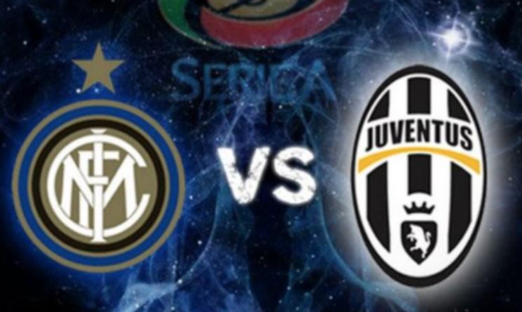 Ma Morata vuole giocare già contro l'Inter