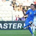Highlights Qualificazioni Euro 2017 Under 21