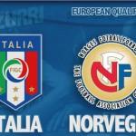 Qualificazioni Euro 2016