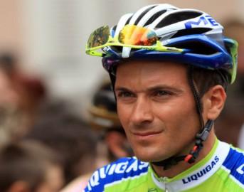 """Ivan Basso si ritira: """"È il momento di cambiare"""""""