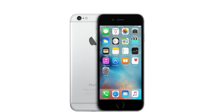 Jailbreak iOS 9 per iPhone 6