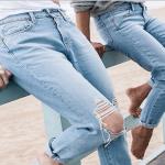 tendenze moda 2015, tendenze moda autunno 2015, jeans autunno 2015,