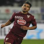 Josef Martinez infortunato