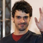 Luca Argentero ritorna al Grande Fratello