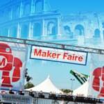 Maker Faire 2015 Roma