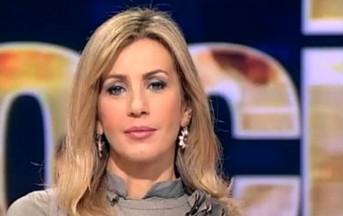 Maria Grazia Capulli è morta: addio al volto noto del Tg2