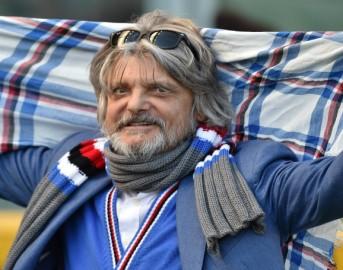 Sampdoria – Cagliari probabili formazioni e ultime news, 25a giornata Serie A