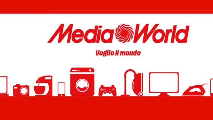 Gli Eroi di Mediaworld